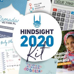 Hindsight 2020 Kit thumbnail