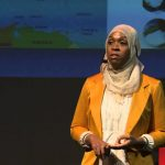 Black Canadian Muslims You Should Know for Black History Month