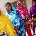 How Women Are the Key to Eradicating Global Poverty
