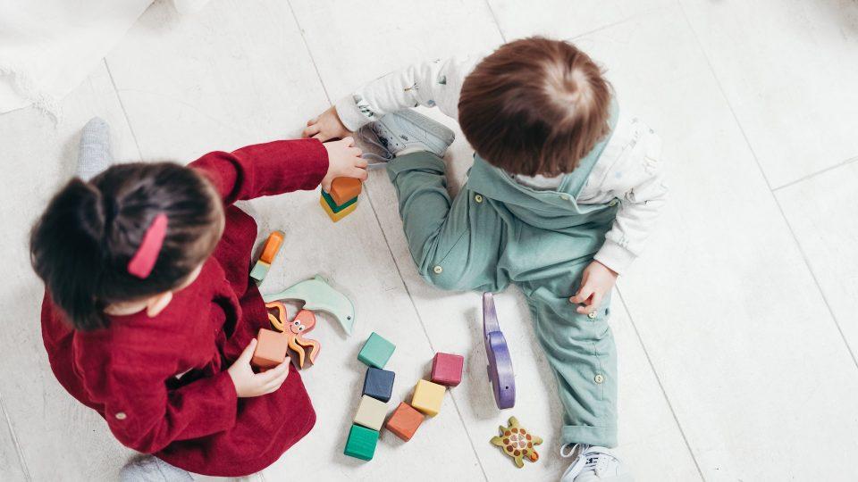 11 Kids Resources to Make Social Distancing Fun