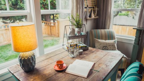 10 Ways to Strengthen Spirituality While We Stay at Home