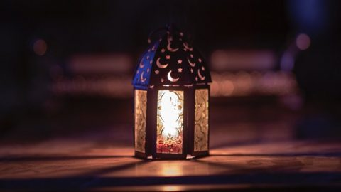 3 Simple Ways to Manage Mental Health in Ramadan