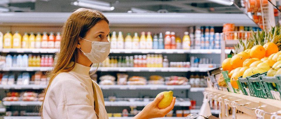 Humans vs. Coronavirus: 7 Ways Canadians are Fighting Back