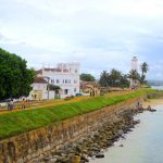 5 Things You Didn't Know about Sri Lanka's Muslim Heritage