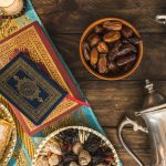 5 Spiritual Tips to Get Ramadan Ready for 2021 (And 3 Bonus Practical Ones!)