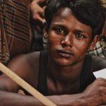 Four Years After the Rohingya Genocide: The Crisis Continues
